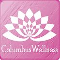 Columbus Wellness