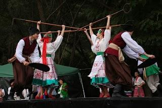 2014 Sokoliki - spolocne vystupenia