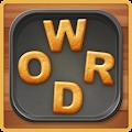 Word Cookies™ download