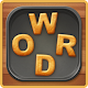 Word Cookies™ apk