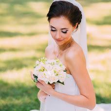 Wedding photographer Katerina Laskaris (KatyLaskaris). Photo of 09.09.2015