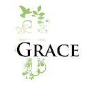 Grace Christian Fellowship icon