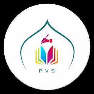 PVS PANAKKODE - náhled