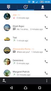 Mayak Mobile screenshot 0
