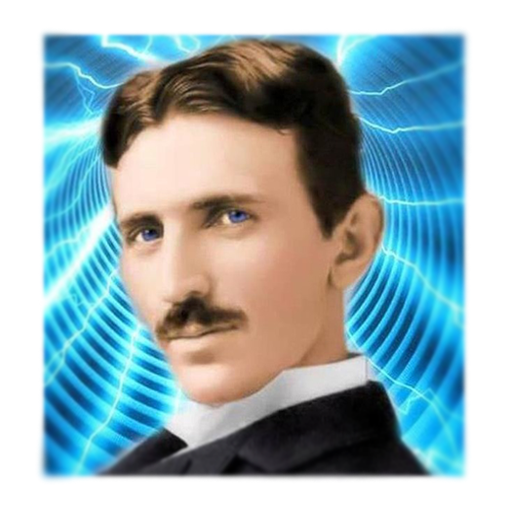 Nikola Tesla Inventions Plus Android APK Download Free By Crazydog