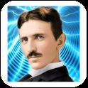 Nikola Tesla Inventions Plus