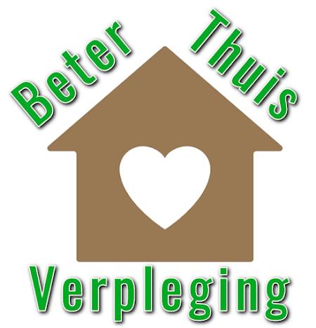 Beter Thuis Verpleging