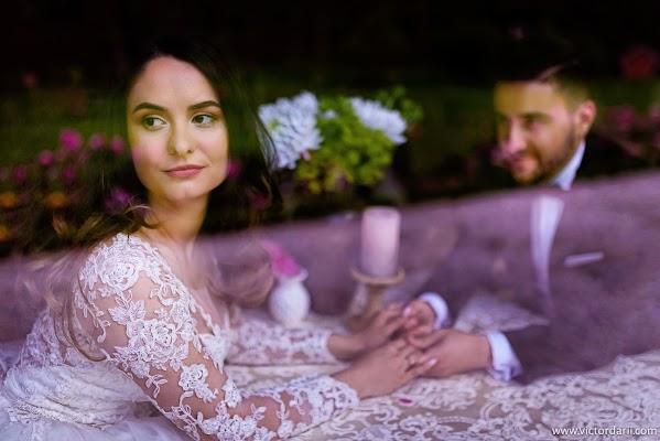 Fotograful de nuntă Victor Darii (id238093491). Fotografie la: 20.06.2017