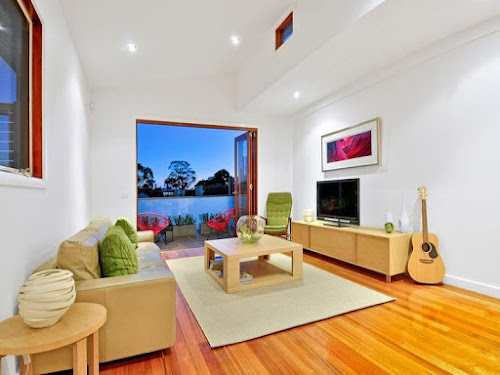 Photo of property at 26 Bladen Avenue, Brunswick East 3057