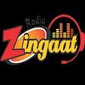 Radio Zingaat icon