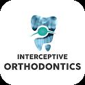 Interceptive Orthodontics icon