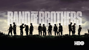 Band of Brothers thumbnail