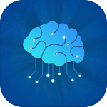 Learn Artificial Intelligence 1.0.3