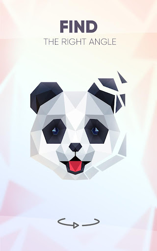 Poly Mood - 3D puzzle sphere 1.0.7 9