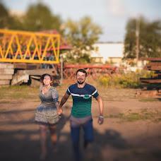 Wedding photographer Evgeniy Zheludkevich (Inventor). Photo of 30.10.2013