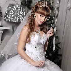 Wedding photographer Aleksandr Fomenko (hackkeyeast). Photo of 24.11.2015