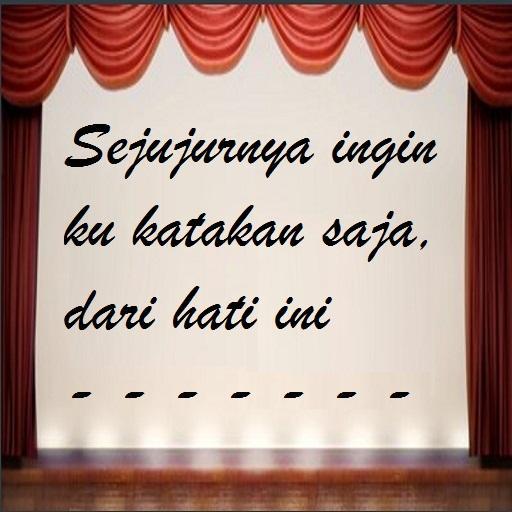 Adera - Dengarkan Hatiku