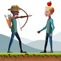 Apple Shooter Master No.2 icon