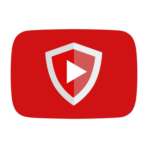 KidsTube (Çocuklar için Güvenli Video Uygulaması)