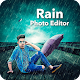 Download Rain Photo Editor 2018 For PC Windows and Mac