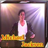 Michael Jackson Hits Songs
