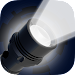 Flashlight super bright Icon