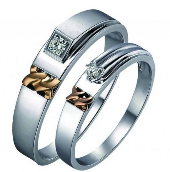 Ring Design Ideas wedding ring design ideas 3 Wedding Ring Design Ideas Screenshot