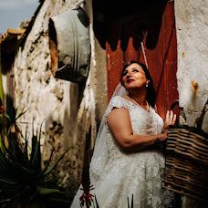 Wedding photographer Riccardo Richiusa (Riccardorichiusa). Photo of 08.05.2018