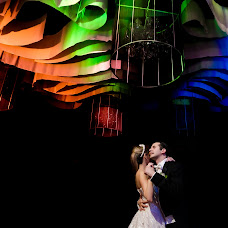 Wedding photographer Christian Cardona (christiancardona). Photo of 09.09.2019