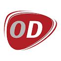 Oficinadirecta.com Tablet