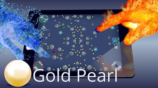 BGC: 2 3 4 Player - Fun Party 1.8.4 screenshots 14
