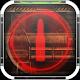 X-BOT WAR (game)