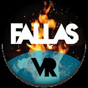 Fallas VR