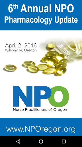 Nurse Practitioners of Oregon