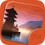 ZUI Theme - Beautiful Thailand