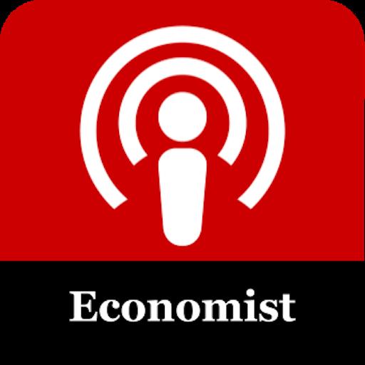 The Economist, News & Politics Podcasts - Apps on Google