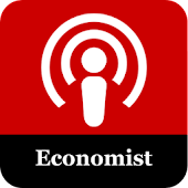The Economist, News & Politics Podcasts