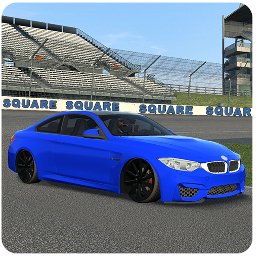 M3 e46 for speed Driving and Drift 2017