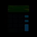 Tinger Calc icon