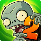 Plants vs. Zombies™ 2 Free icon