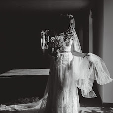 Wedding photographer Sascha Gluck (saschagluck). Photo of 29.12.2016