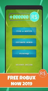 Get Free Robux Pro Tips Guide Robux Free 2k19 Programme Free Robux Tips Pro Tricks To Get Robux 2k19 10 Apk Com