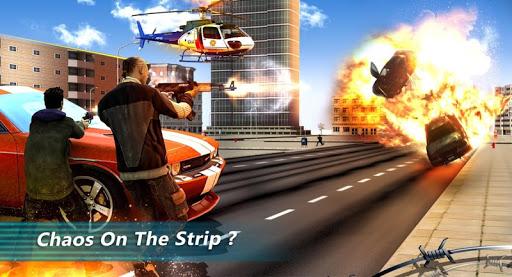 Grand Gangster Crime City apktram screenshots 1