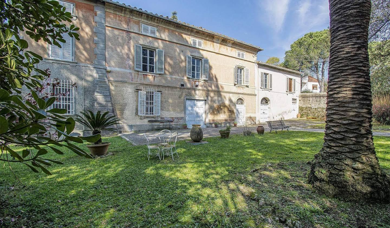 Villa avec jardin Vecchiano
