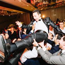 Wedding photographer Dima Taranenko (dimataranenko). Photo of 17.09.2018