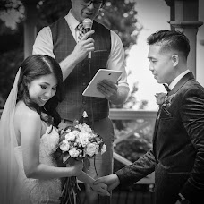 Wedding photographer Anthony Phung (anthonyweddings). Photo of 15.12.2017