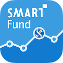 신한은행 - 스마트펀드센터 icon