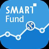 신한은행 - 스마트펀드센터