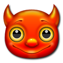 Devil Kernel Config icon