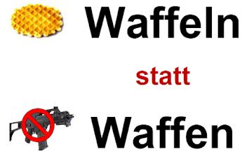 Waffeln statt Waffen.png